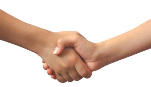 【アドラー心理学】を学級経営や子育てに役立てた実例をシェア・より良い関係を築く方法