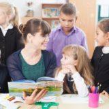 学校で先生がコーチングを行う方法・押さえておきたいポイントを解説